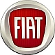 LICENCE FIAT